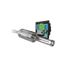 Sofraser - in-line viskosimeter
