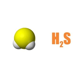 hydrogensulfid