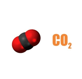 karbondioksid