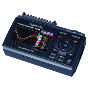 midi-logger-gl240-840